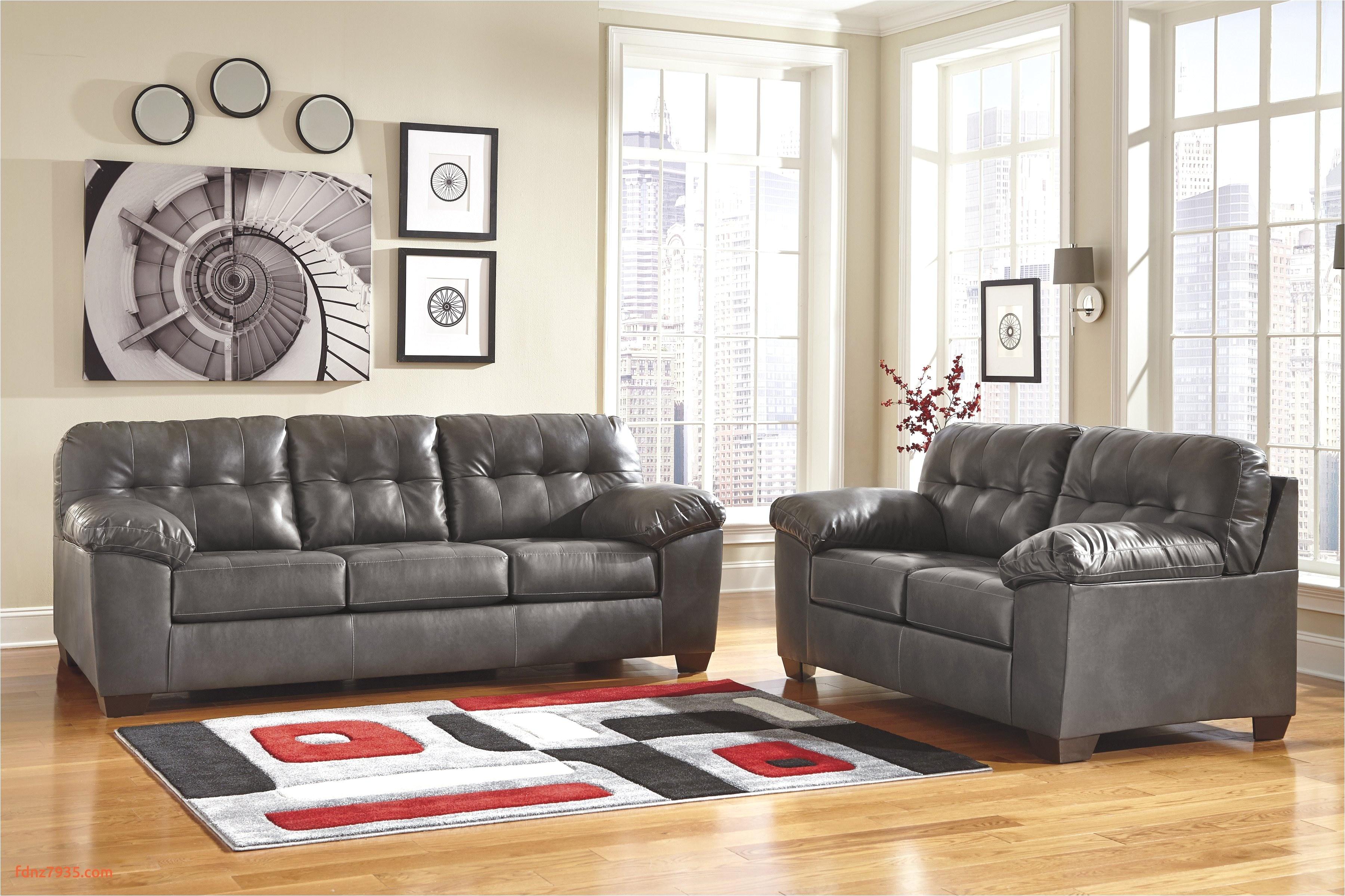full size of home designbest of ashley furniture gray sectional ashley furniture gray sectional