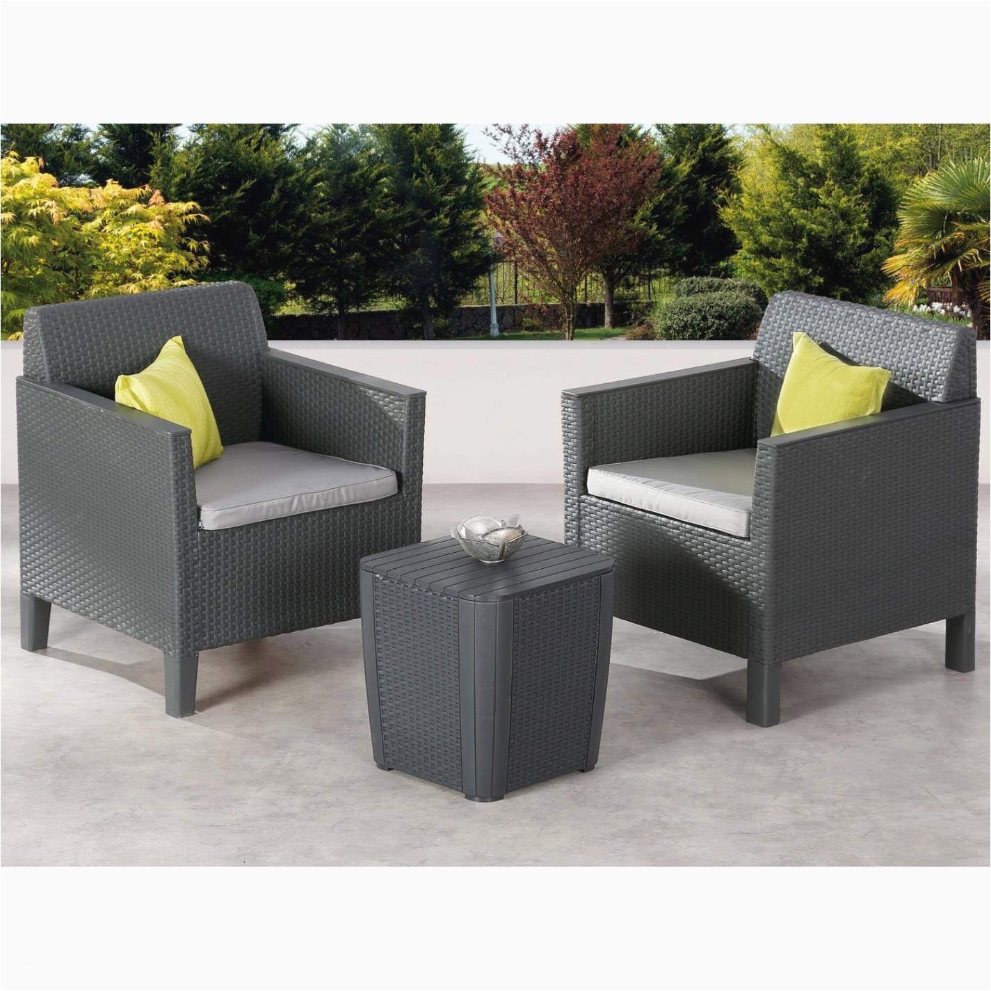 patio furniture sarasota elegant patio chairs sale awesome luxuria¶s wicker outdoor sofa 0d patio