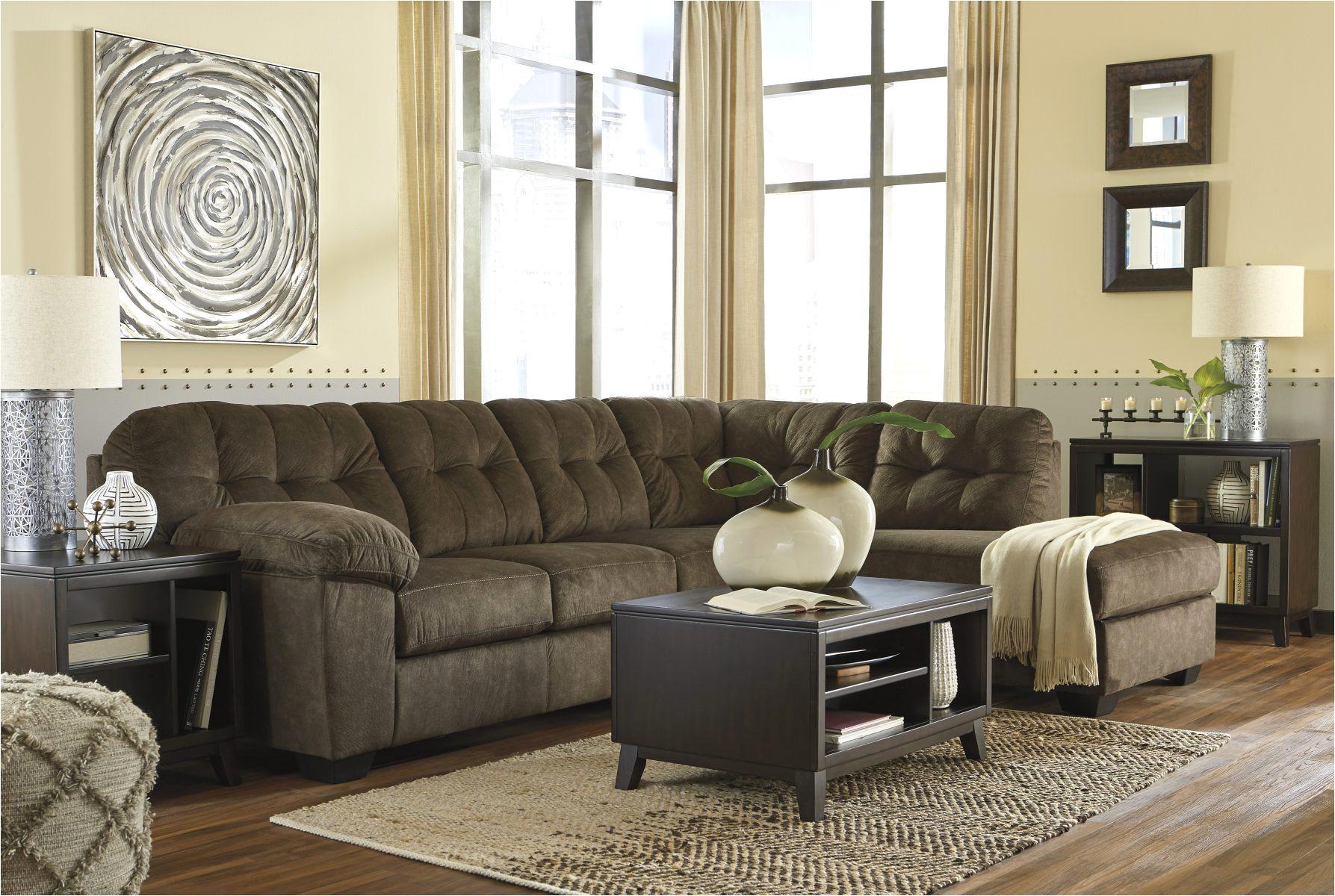 furniture mor furniture bedroom sets awesome 26 ashley furniture bedroom furniture inspirational mor furniture bedroom sets