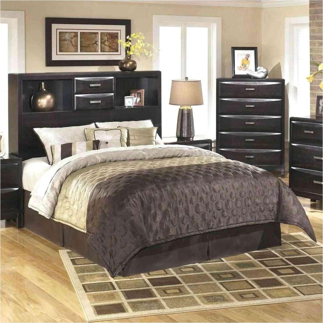 cal king bed frame with storage inspirational bookcases king storage headboard ashley furniture kira cal black