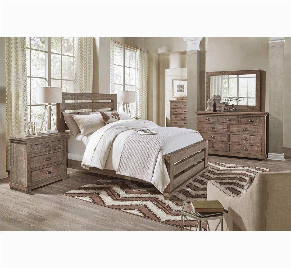 badcock bedroom set