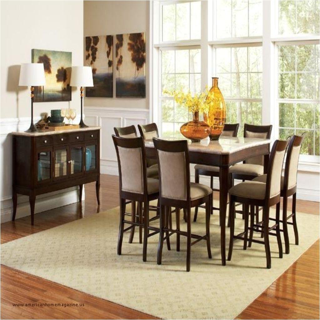 dining room sets badcock badcock furniture dining room sets i53 dining room pinterest