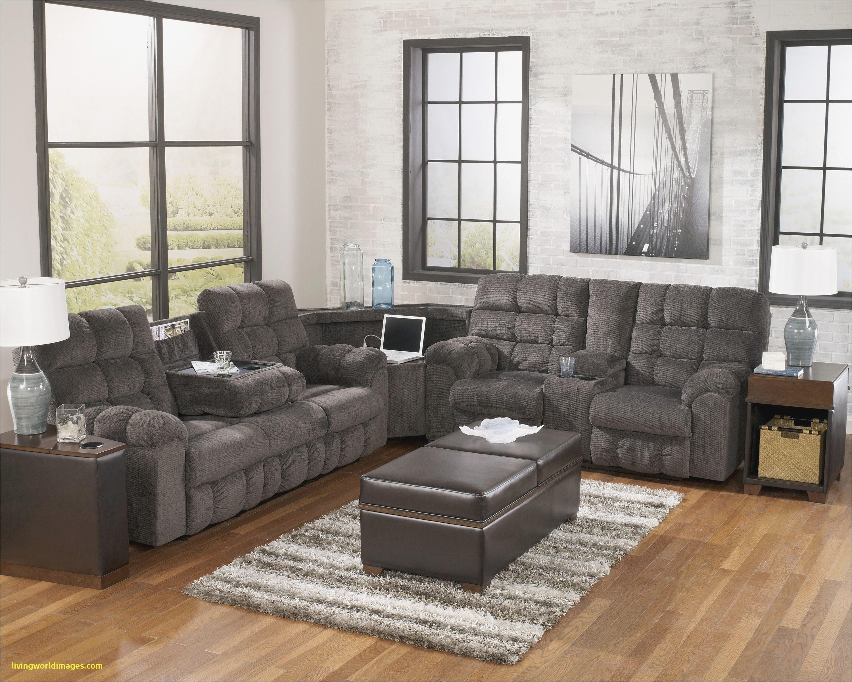 living room sets amazing badcock home furnishing at furniture badcock furniture badcock furniture 0d furnitures