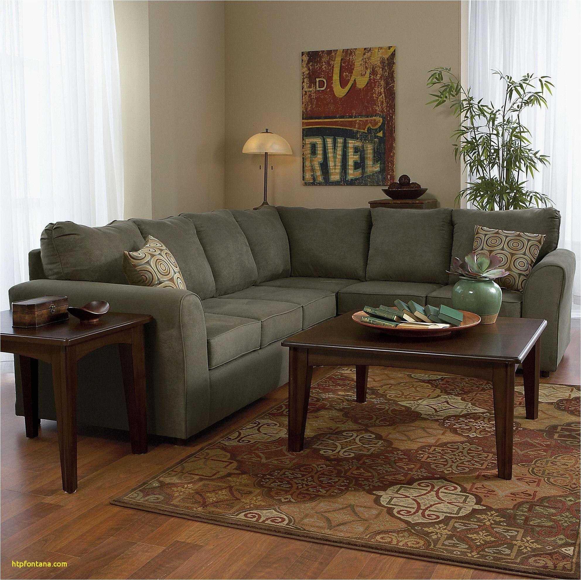 badcock home furniture and more fresh 21 fresh badcock living room furniture photograph of badcock home