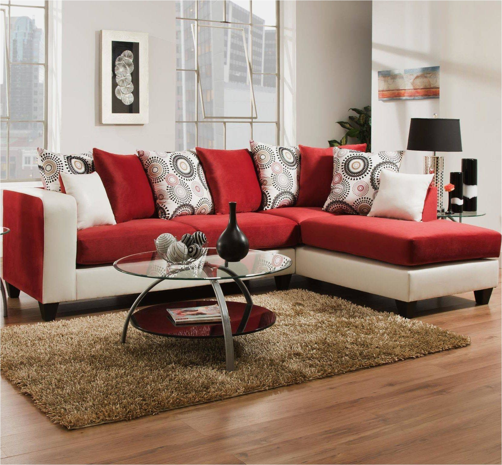 badcock furniture sales ad best of 33 inspirational badcock bedroom furniture design modern day image of