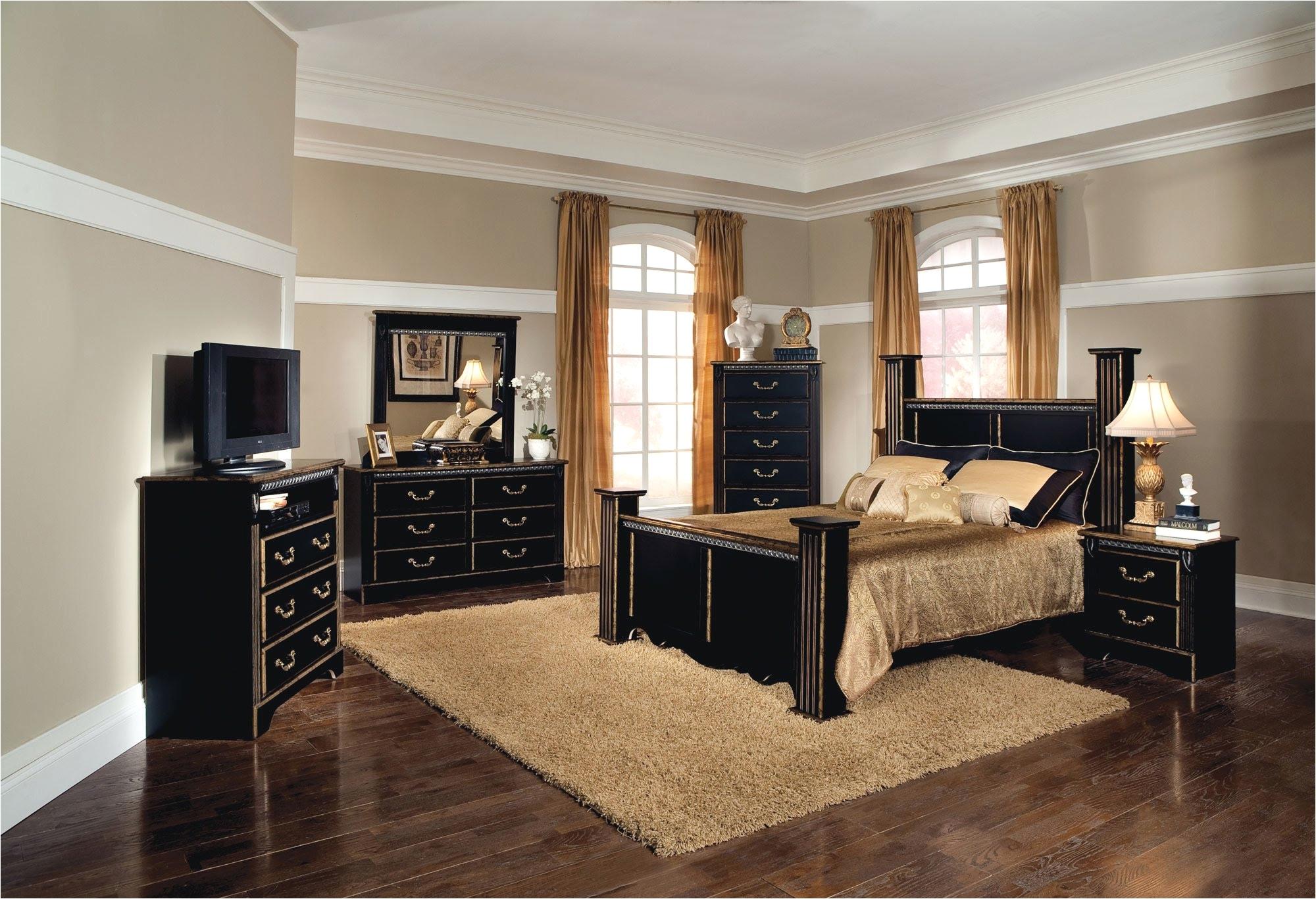 amazing baddcock furniture store 12