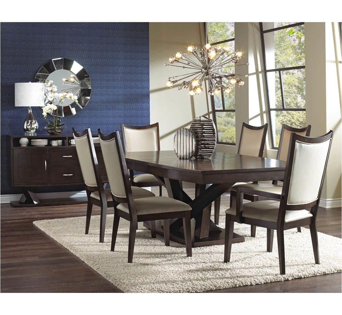 badcock furniture dining room sets wonderful doral 5 pc dining set badcock more