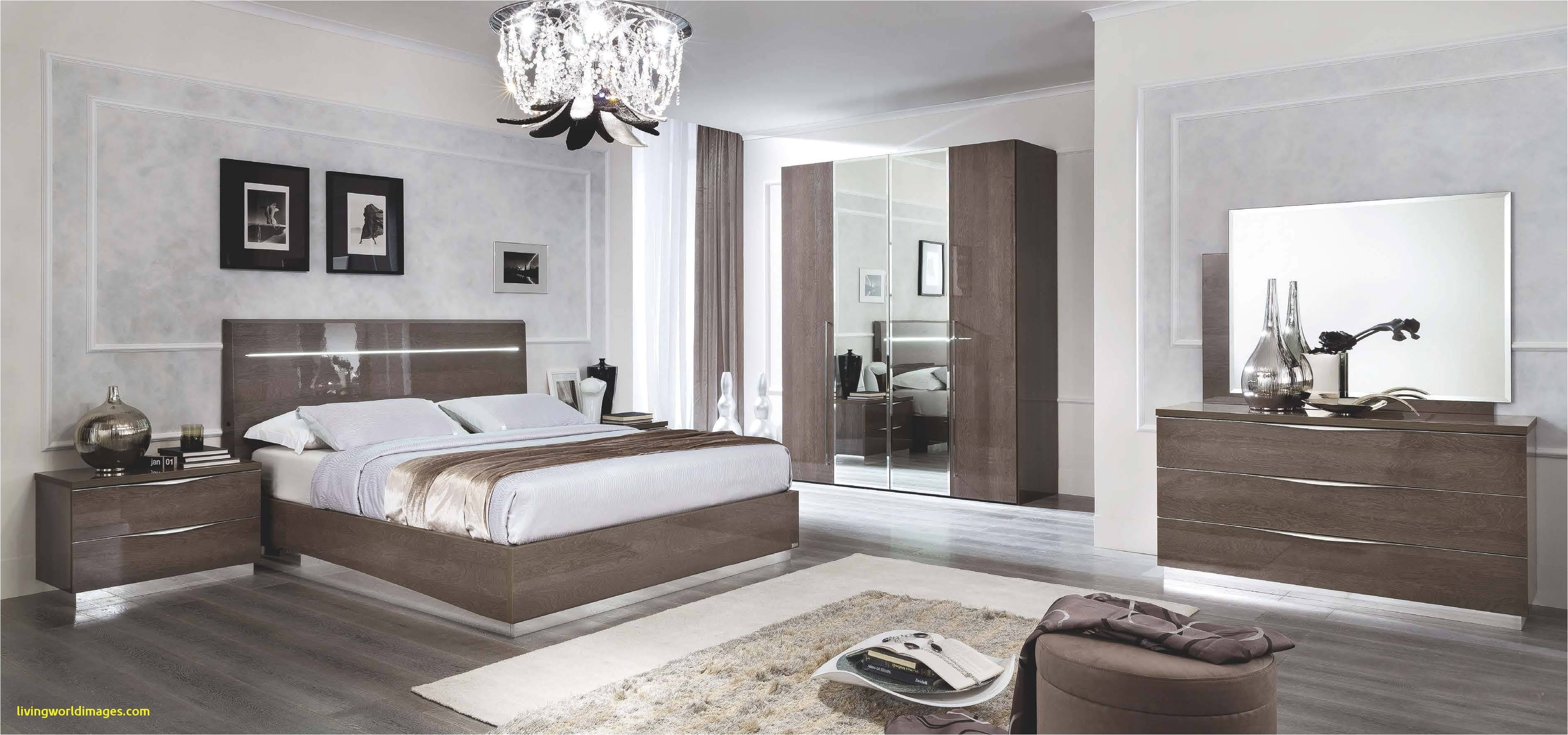 bedroom 36 bedroom modern furniture inspiring amazing contemporary living room tables virginia informer 30 bedroom