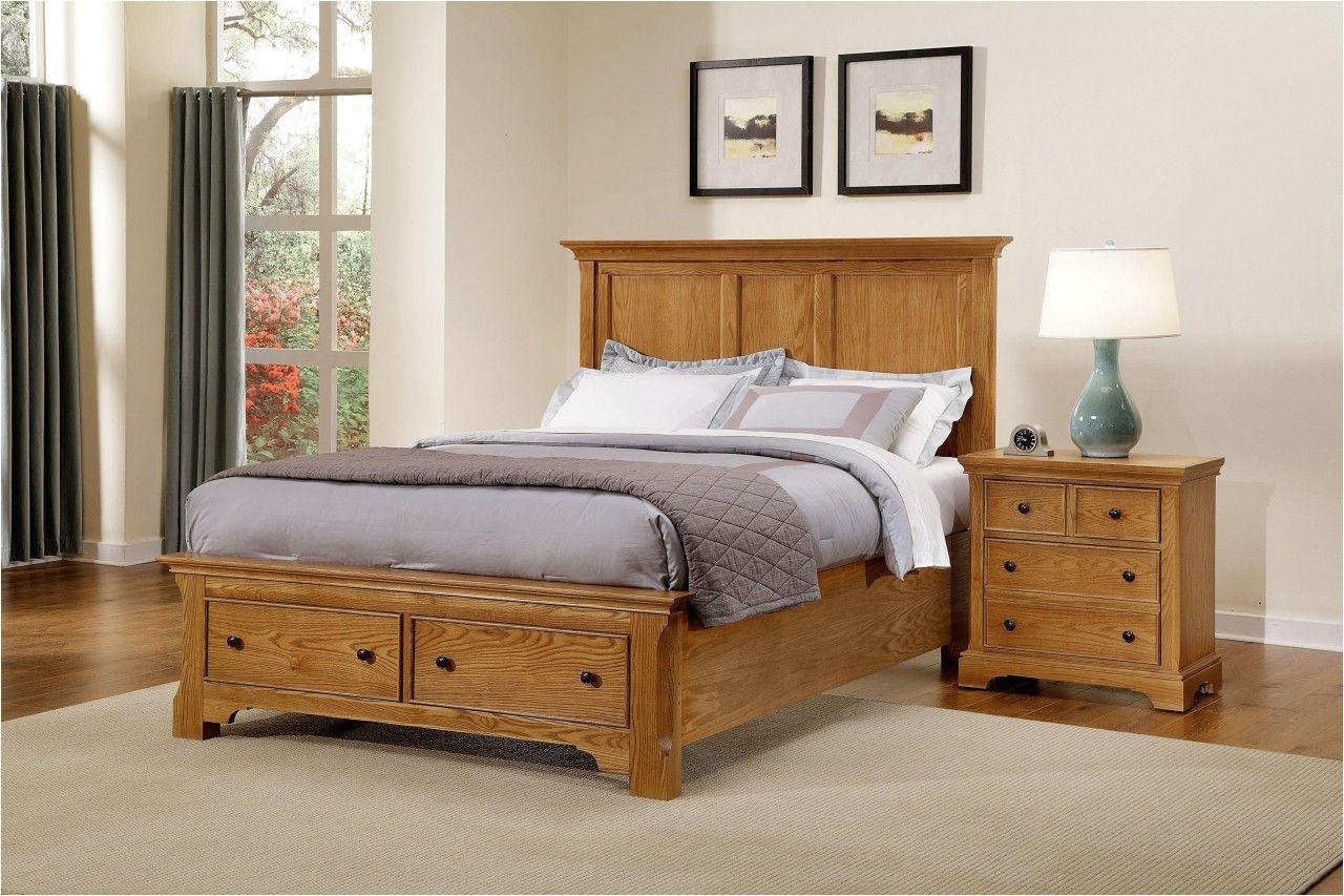 discontinued bassett furniture