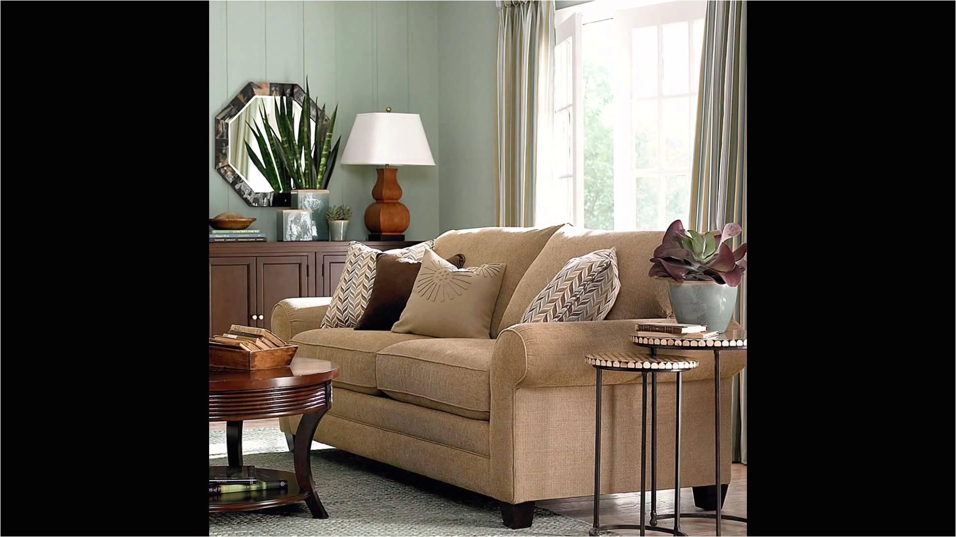 the cool bassett furniture 2015