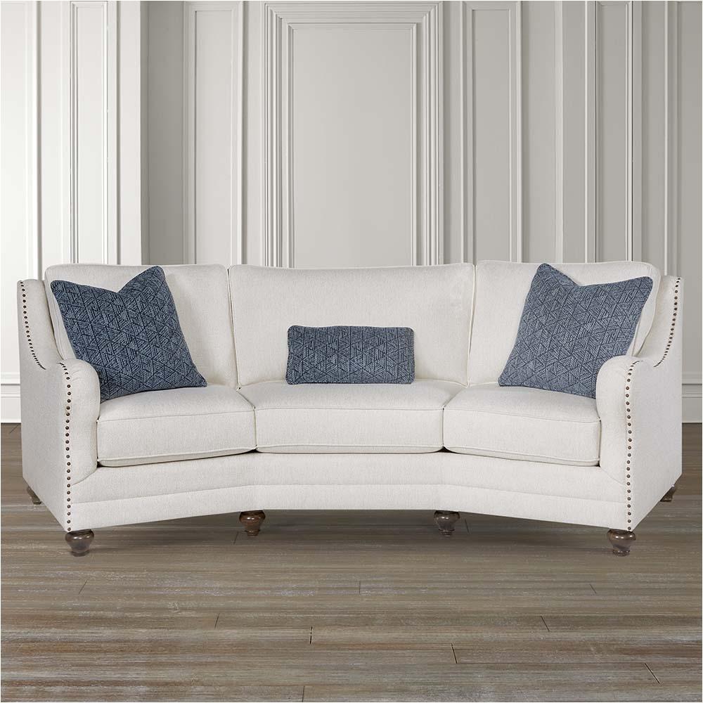 conversation sofa conversation sofa