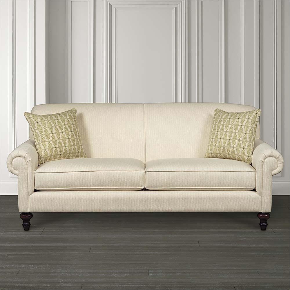 Bassett Furniture Recliners Bassett Furniture A