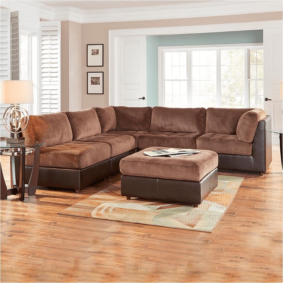 Bears Furniture Madison Indiana Rent to Own Furniture Furniture Rental Aarons