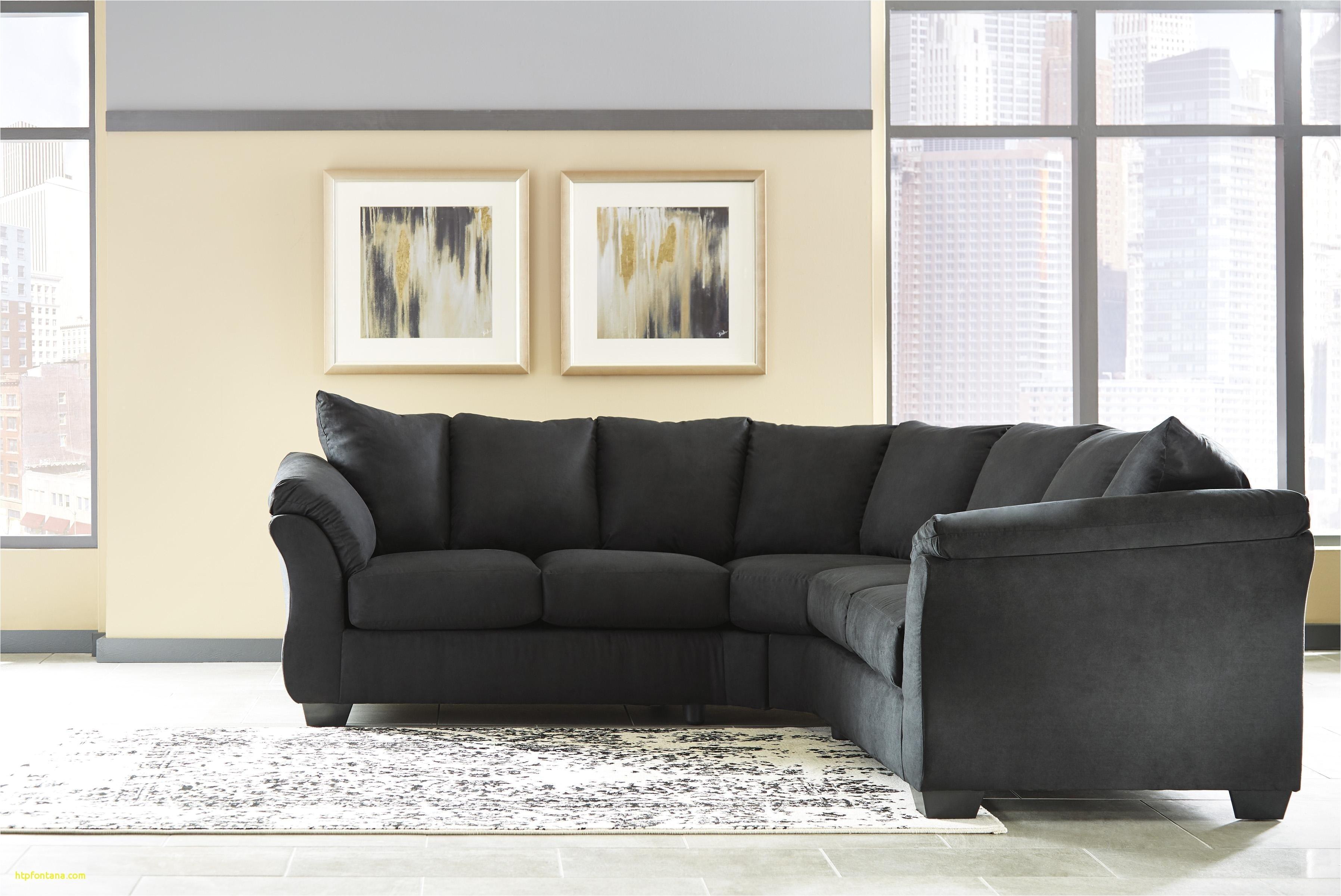 elegant furniture stores orlando