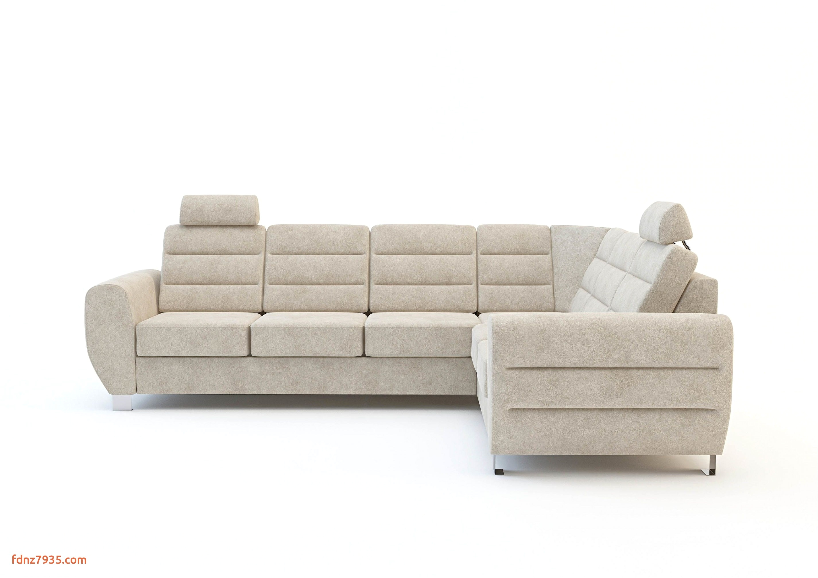 cream leather sofa best beige leather sofa lovely sofa aruba 0d archives sofa ideas