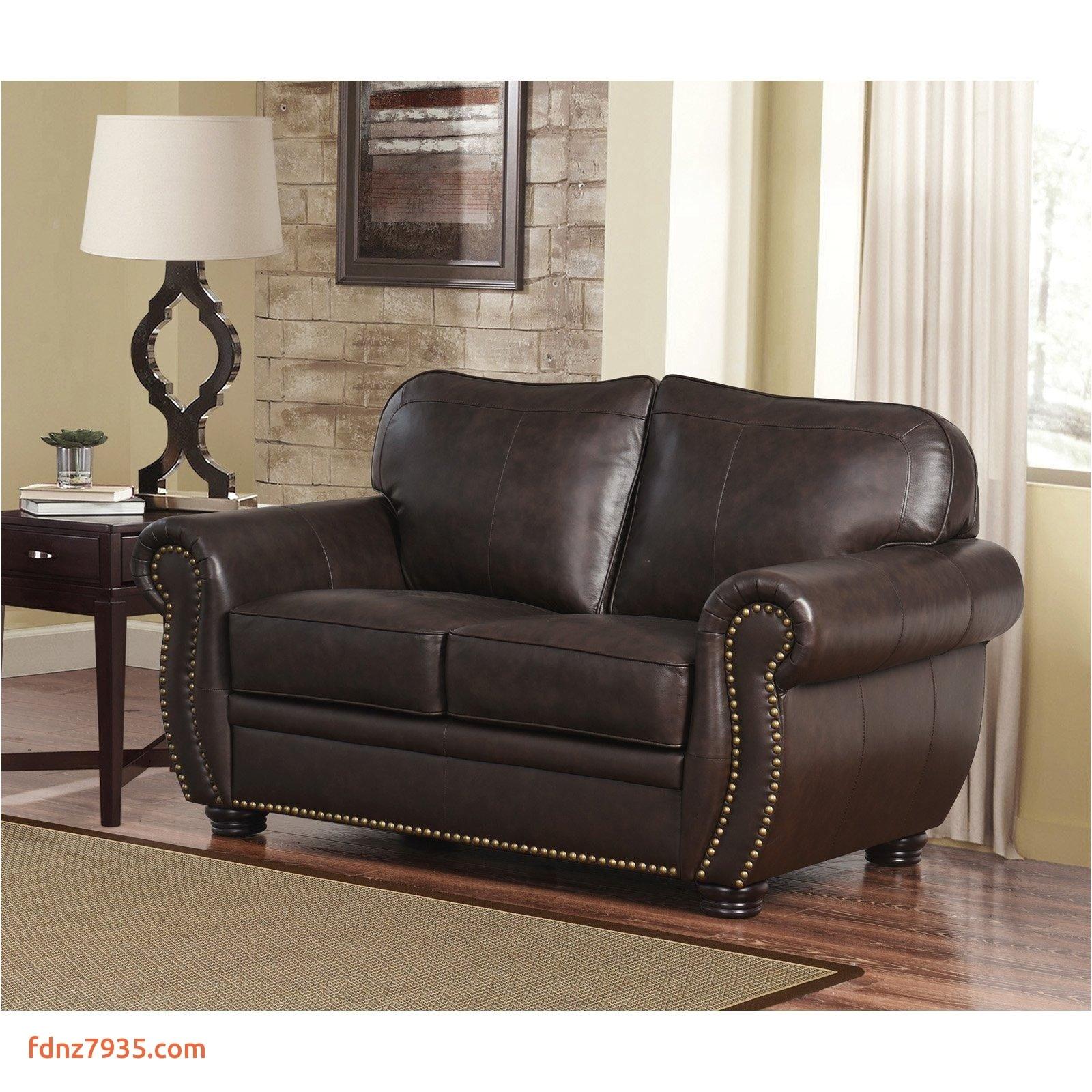 loungemobel set patio recliner lounge chair fresh luxurios wicker outdoor sofa 0d of loungemobel set top