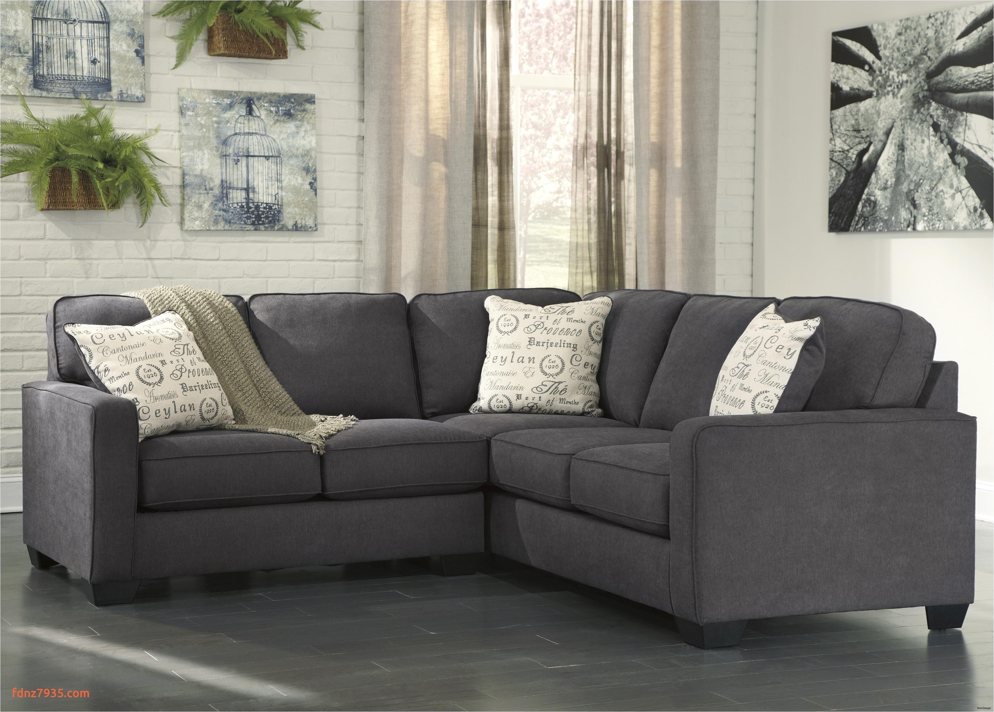 sofas for less fresh sofa design