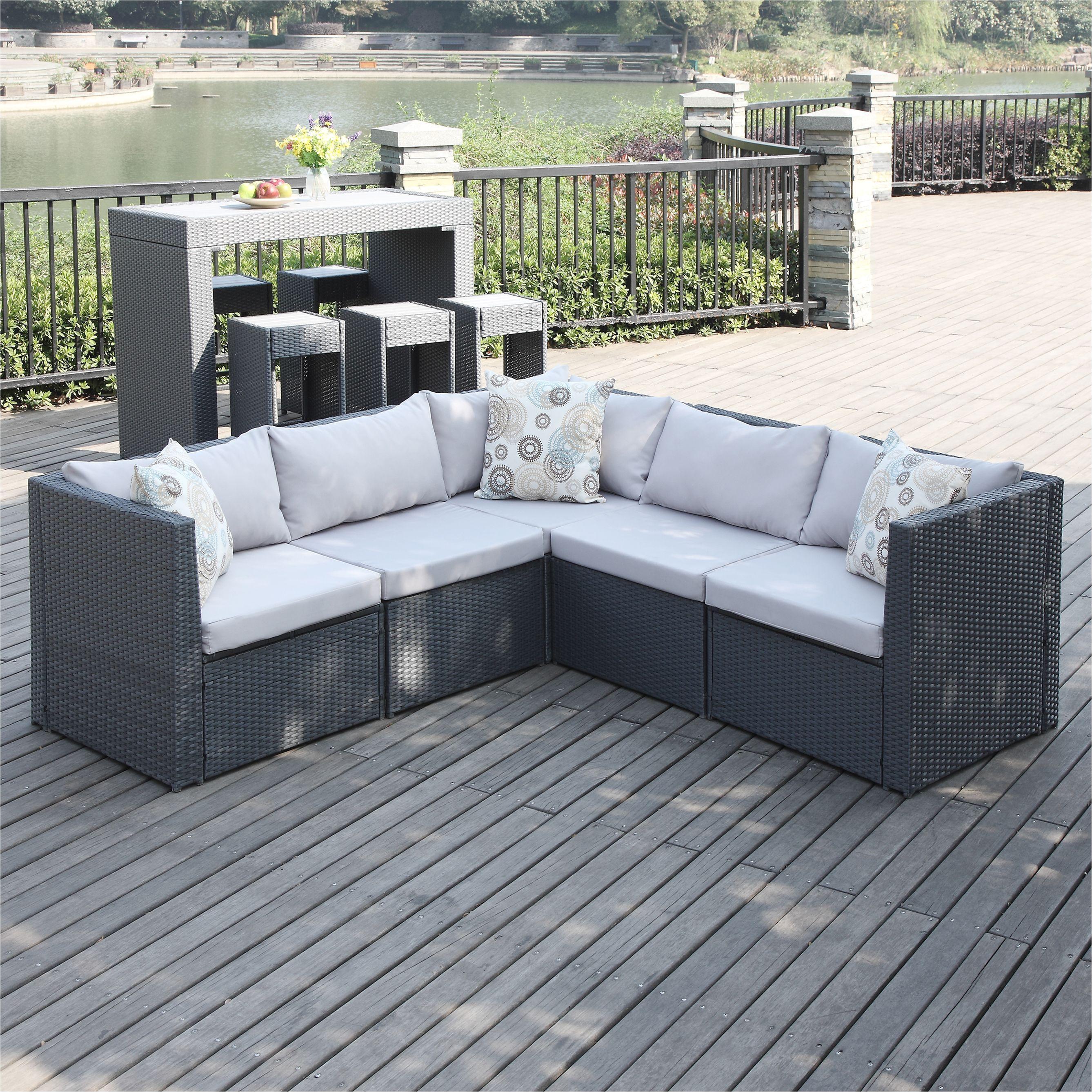 15awesome Best Furniture Financing Schultzhomesandland Com