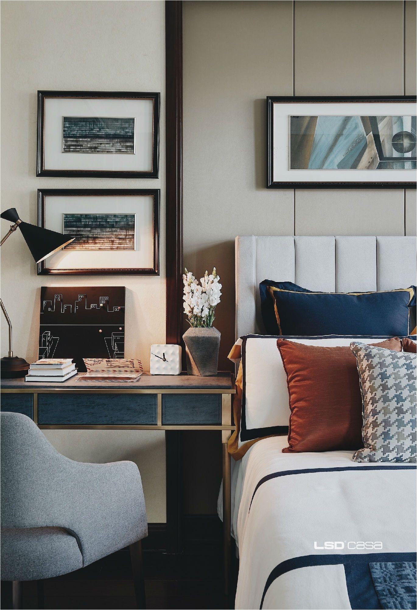 painted mid century furniture inspirational 20 beautiful vintage mid century modern bedroom design ideas photos of