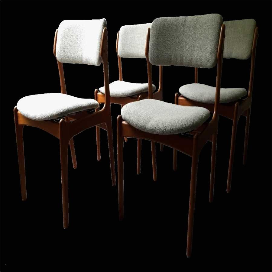 Bestway Furniture Rental Painted Mid Century Furniture Inspirational Mid Century Modern White