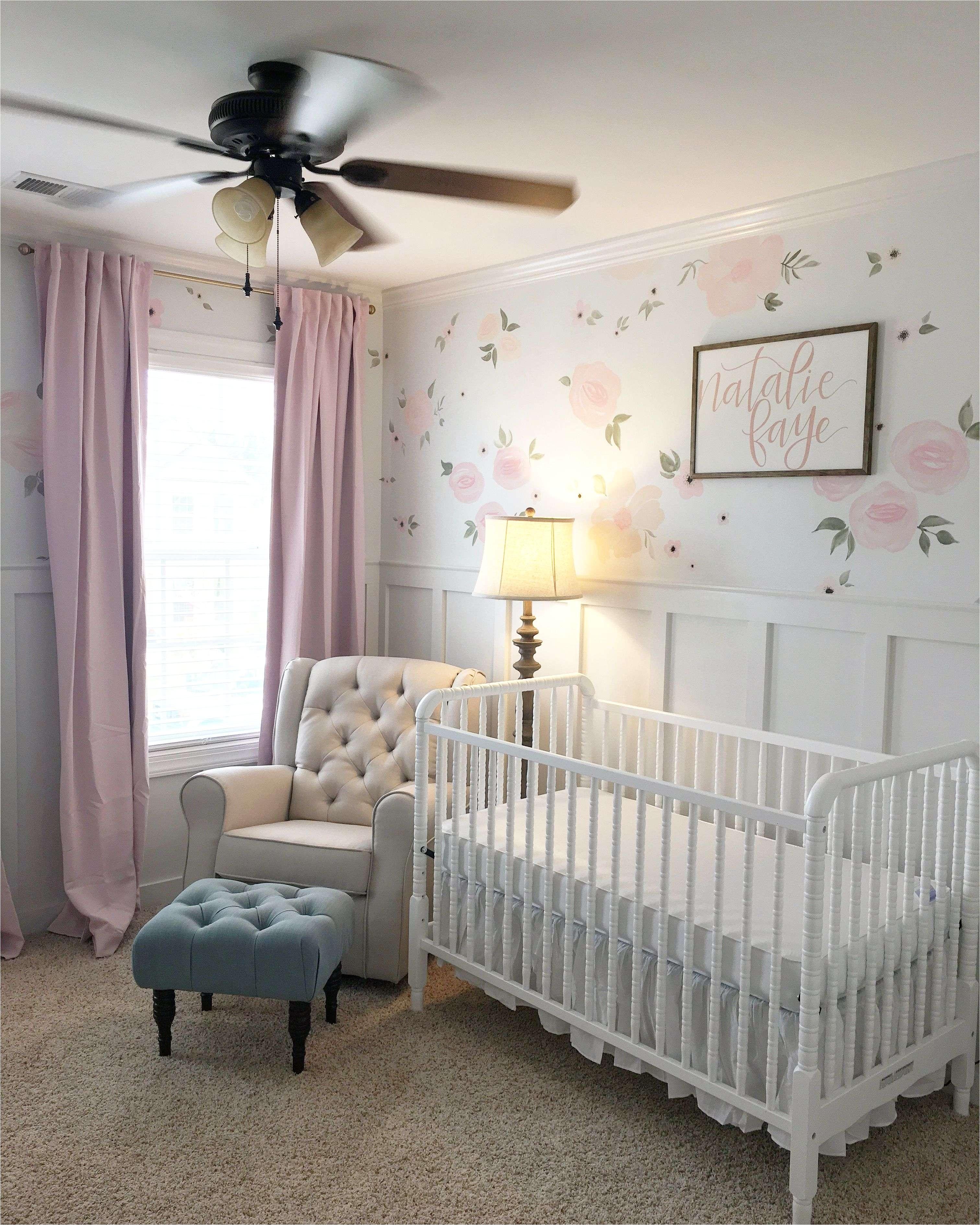 Big Lots Baby Furniture 35 Lovely Baby Bedroom Furniture Smmrs