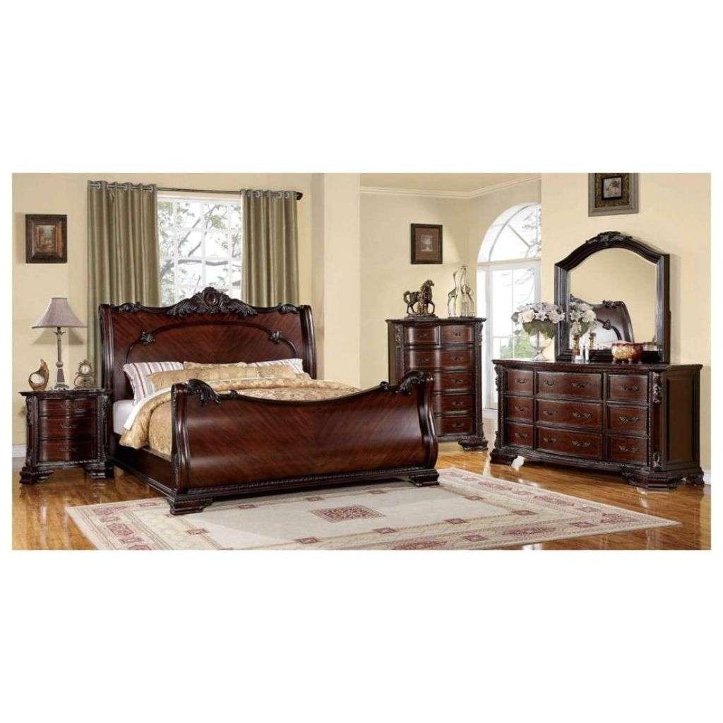 big lots furniture bedroom sets unique bedroom furniture big lots interior design bedroom color schemes
