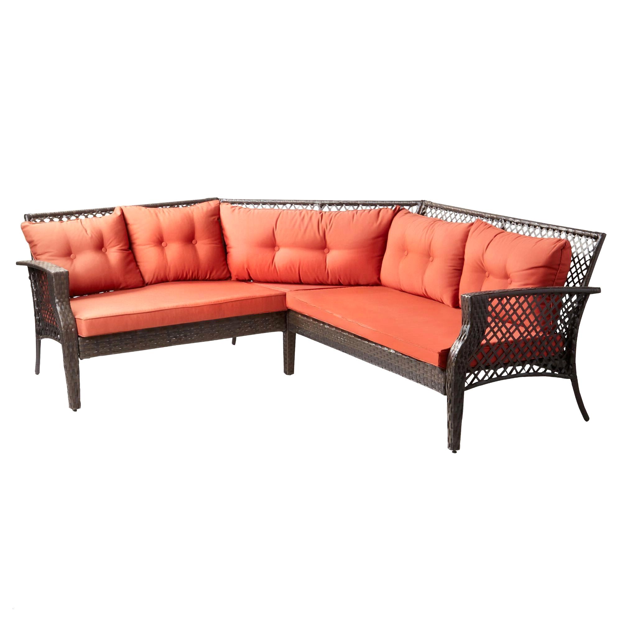 outdoor patio swings inspirational couchgarnitur das beste von big sofa patio sofa elegant wicker