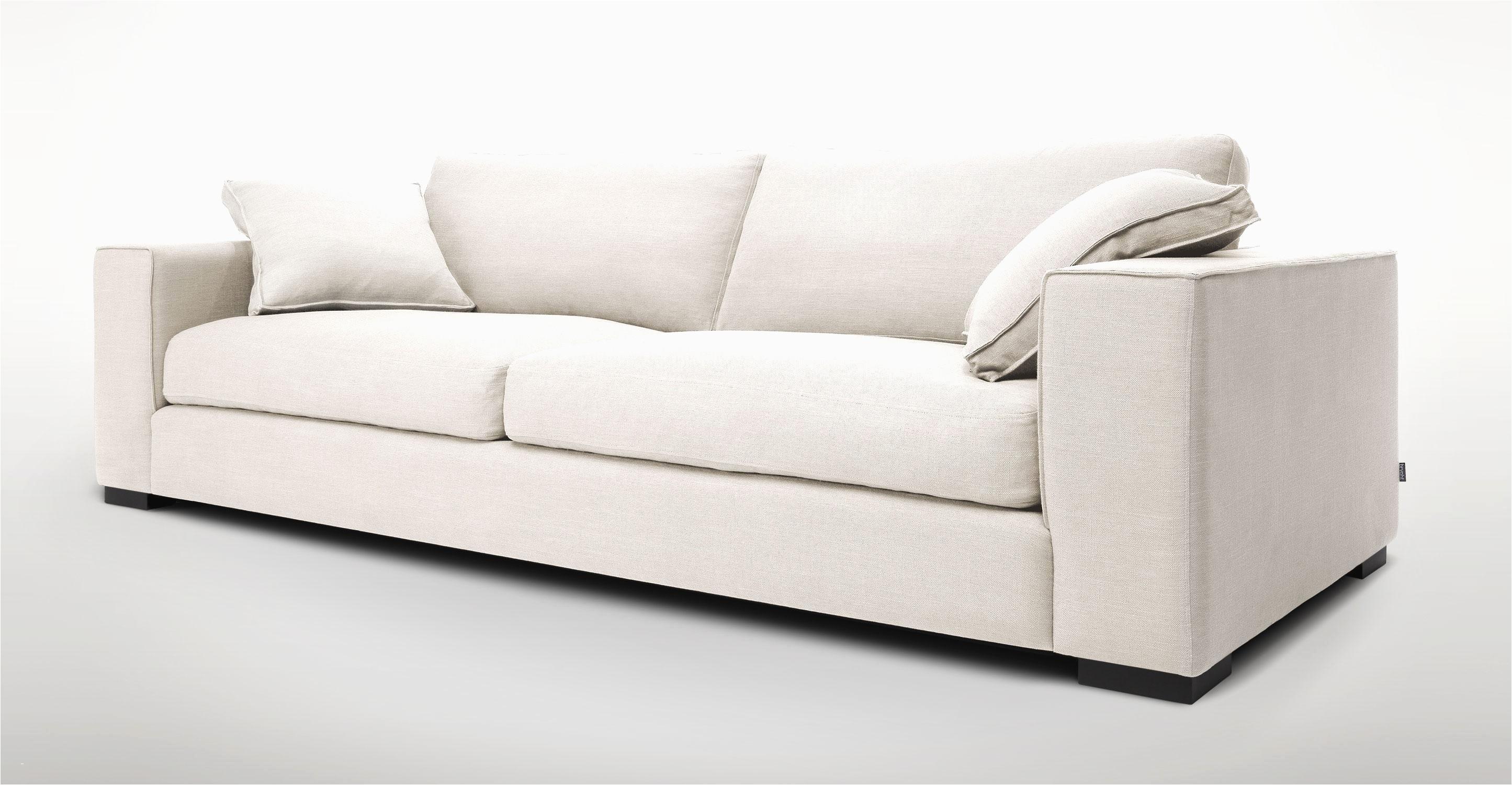 sofa foam replacement lovely furniture sleeper loveseat inspirational wicker outdoor sofa 0d