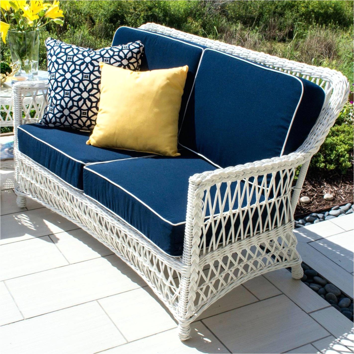 bjs outdoor furniture best of beautiful bjs outdoor furniture bomelconsult
