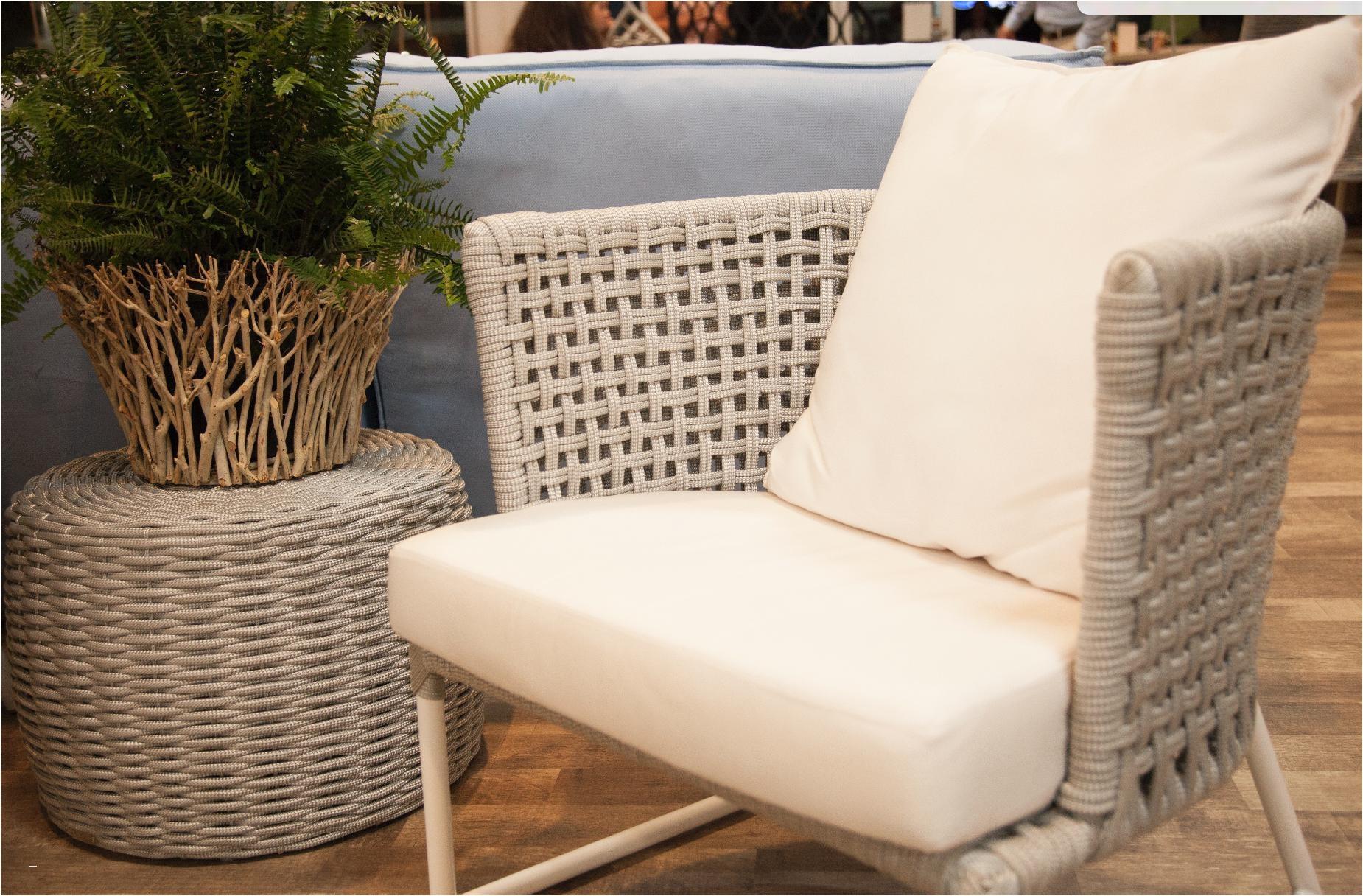 bjs outdoor furniture elegant beautiful bjs outdoor furniture bomelconsult