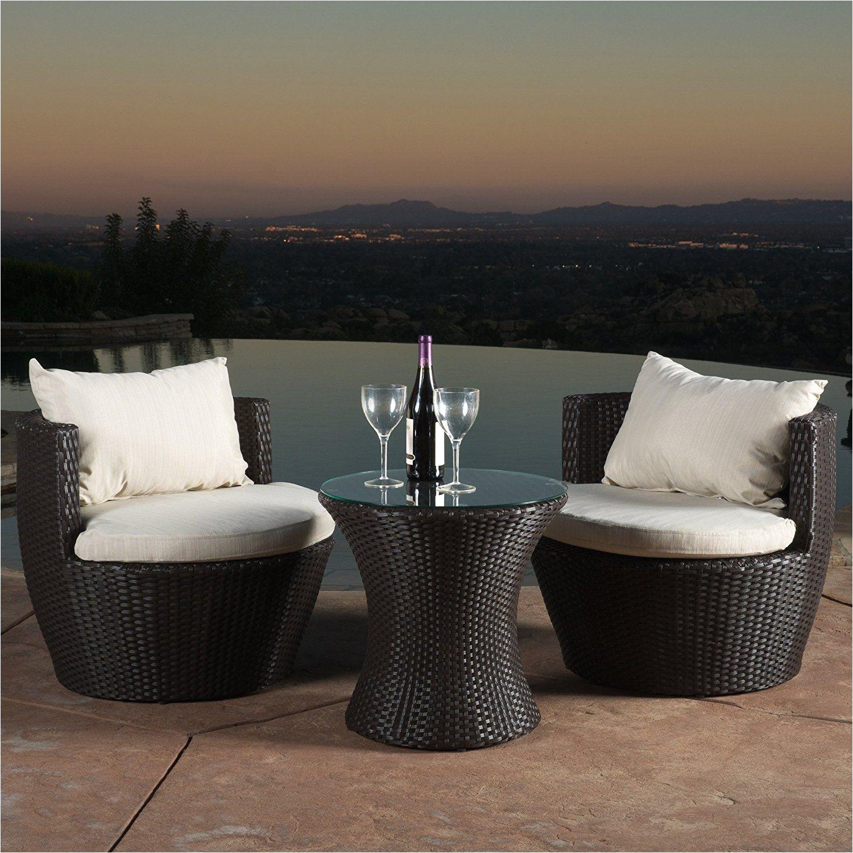 Bj S Furniture Luxury Bjs sofa Set Bradshomefurnishings
