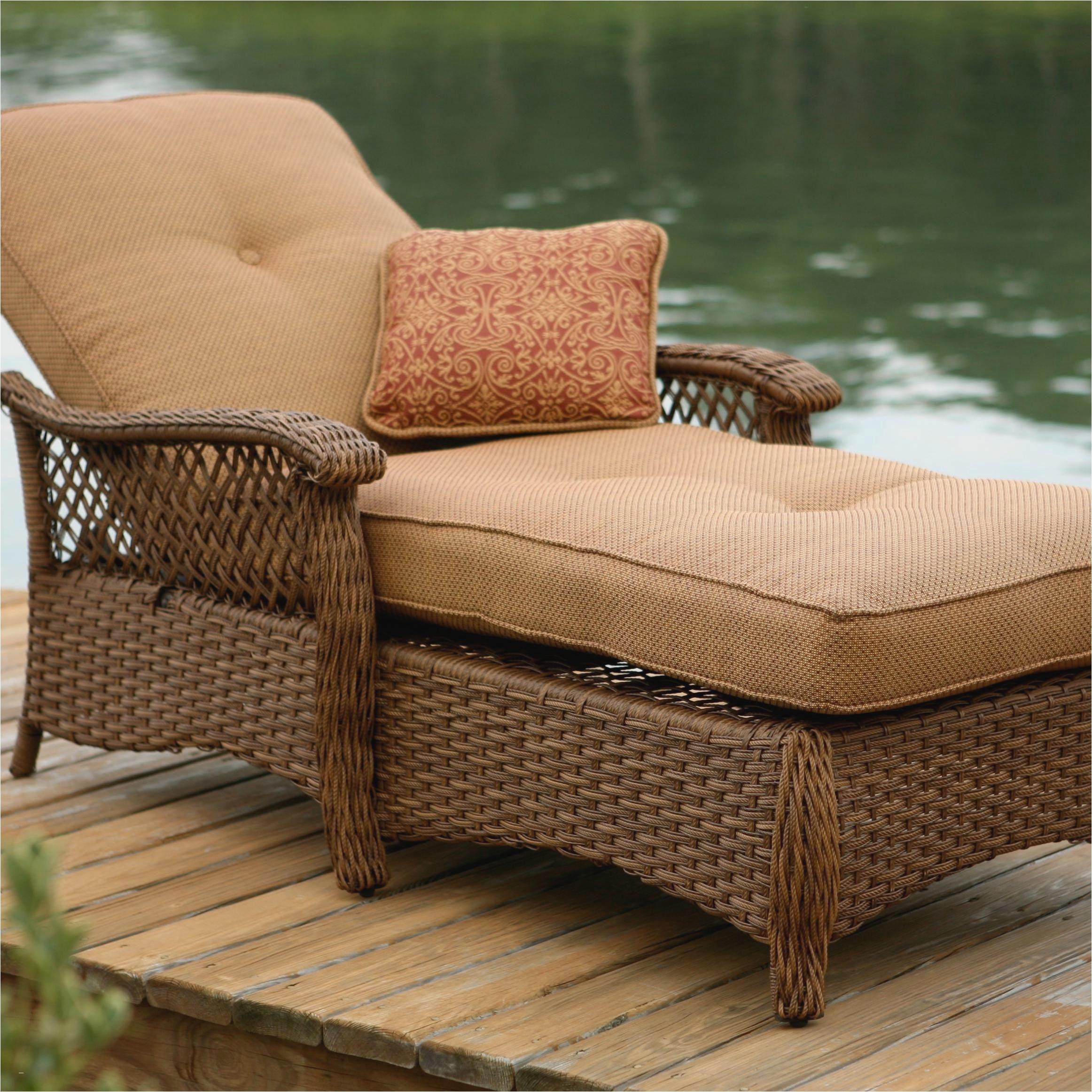 Bj S Furniture Unique 26 Bjs Outdoor Furniture Home Furniture Ideas