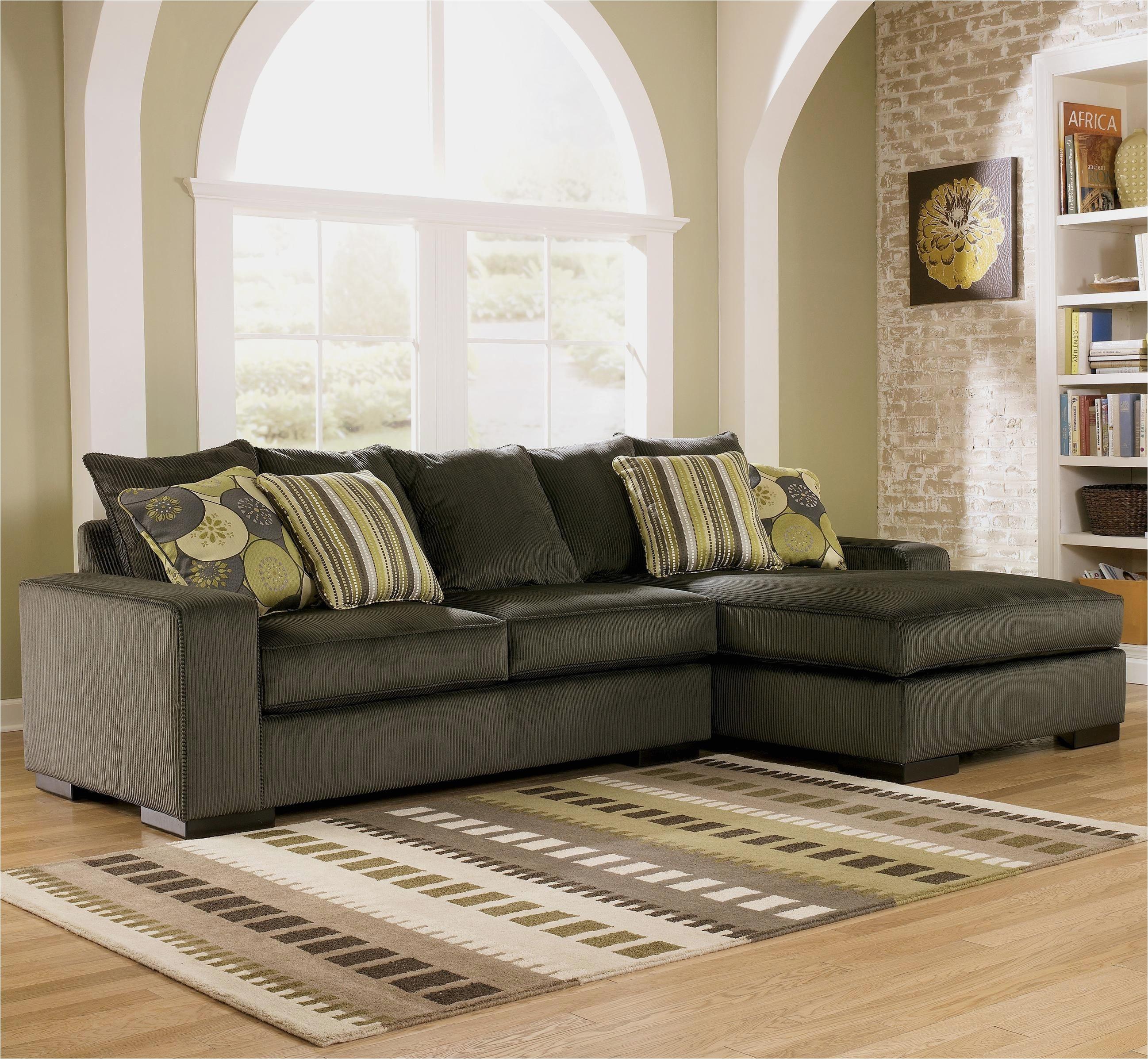 ashley furniture rochester ny fresh webrafi bad credit furniture financing line hillside stock of ashley furniture