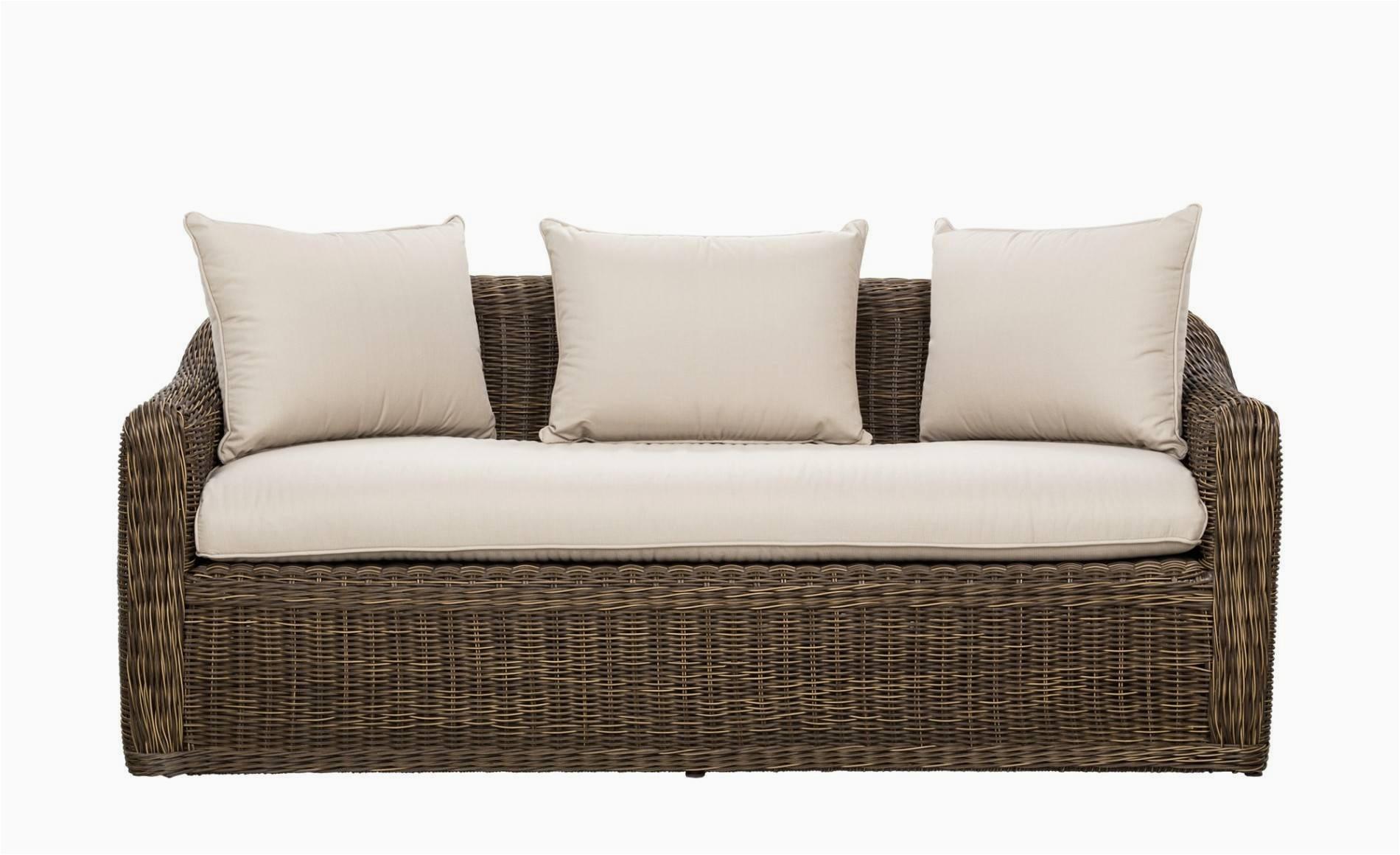 wicker outdoor furniture sale new patio sofa awesome luxuria¶s wicker outdoor sofa 0d patio chairs sale