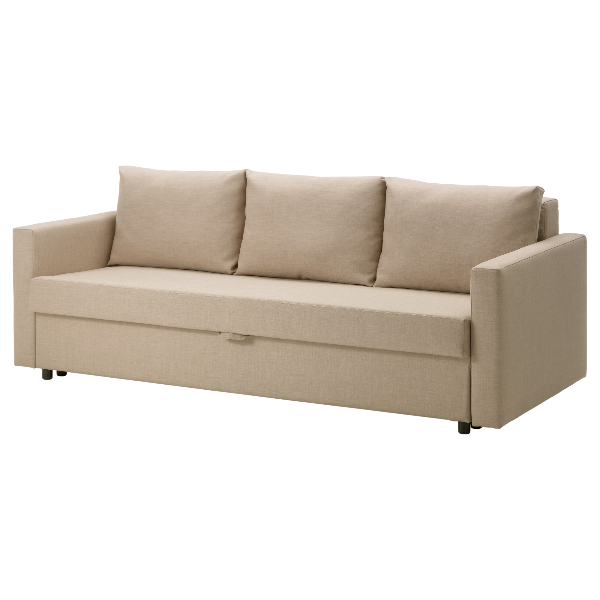 Bobs Furniture Futon 20 Luxury Bobs sofa Bed Anissa sofa Gallery