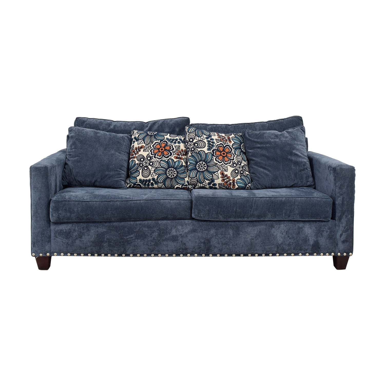 bobs furniture futon bobs futon couch and bobu0027s discount furniture futon mattress