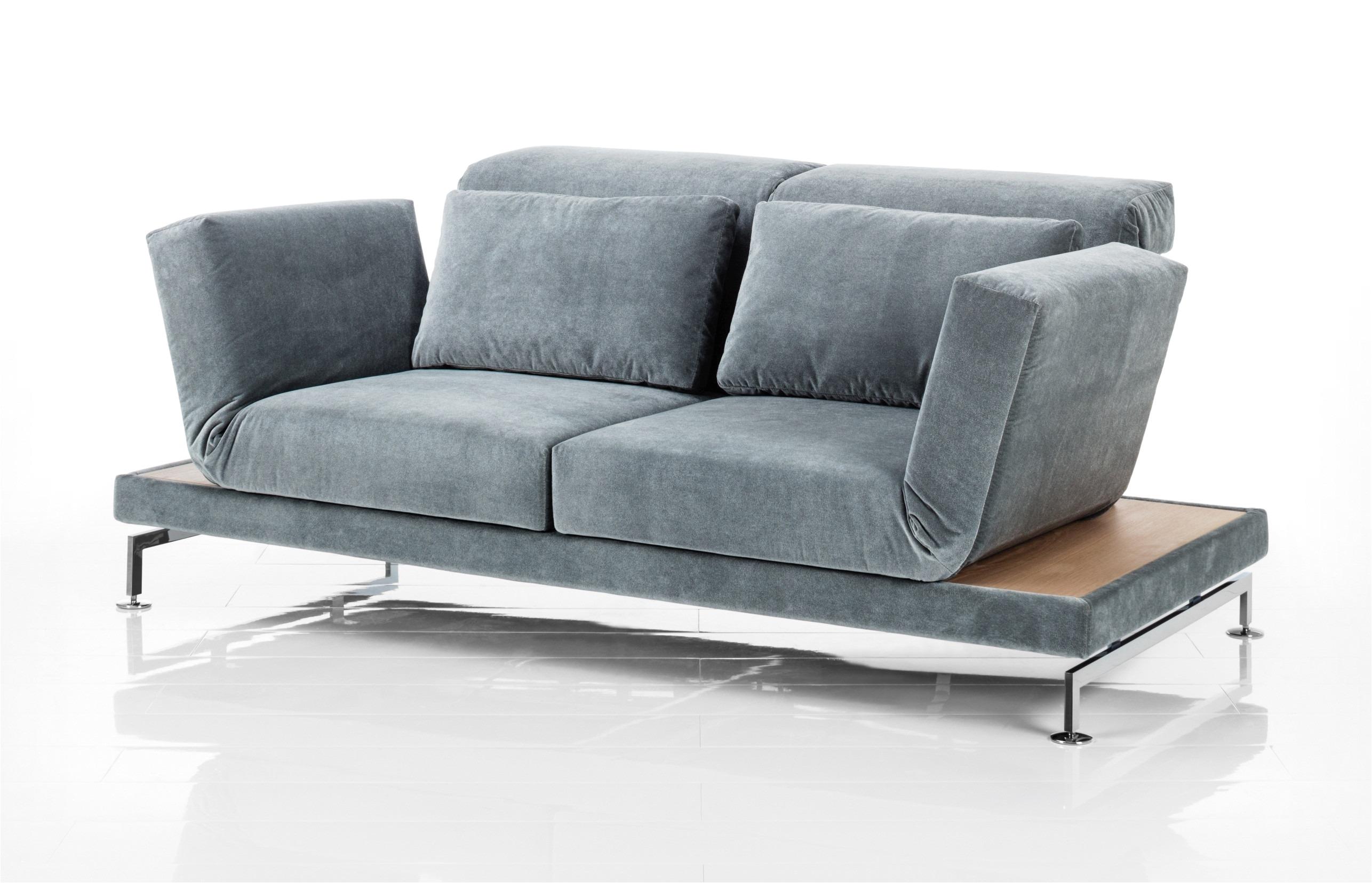 the best sofa bed unique schlafsofa futon neu japanese sofa bed best futon tragegurte 0d