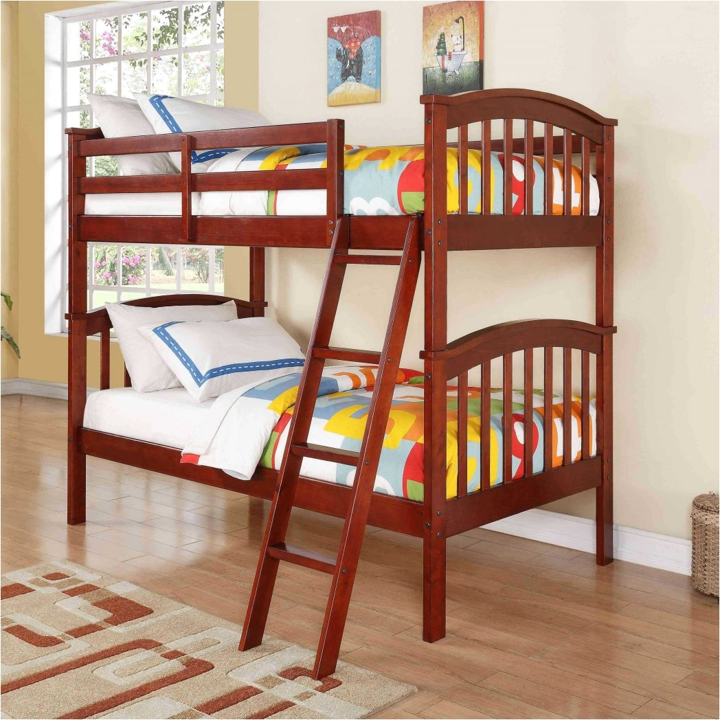 kids low bunk beds inspirational contemporary bunk bed unique cheap beds 0d and inspirational bunk kids
