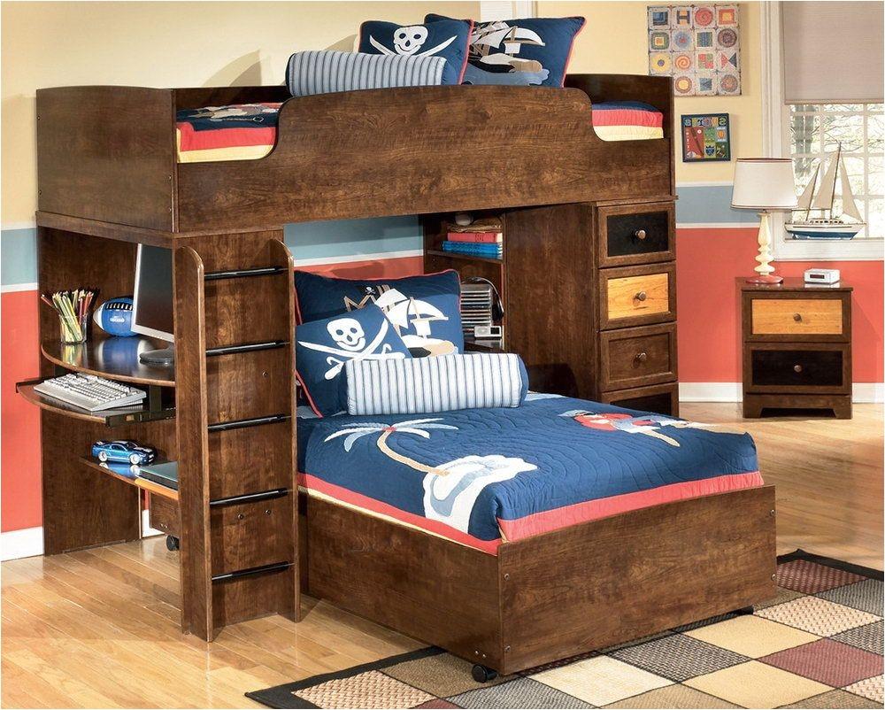 discover ideas about loft bunk beds