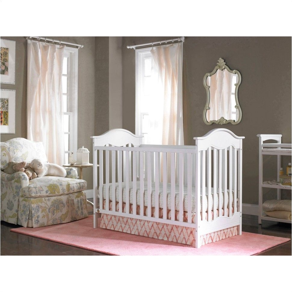 30 baby furniture at burlington coat factory interior design master bedroom check more at http