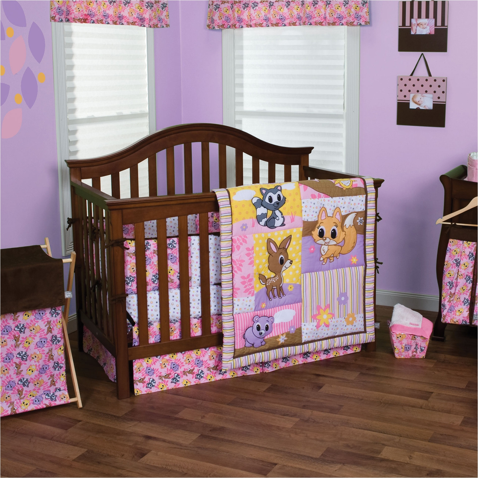 crib mattress burlington coat factory inspirational fox and friends baby bedding bedding designs