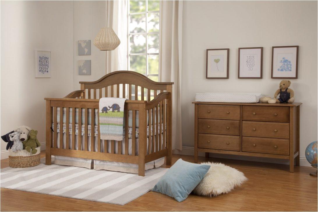 crib mattress burlington coat factory new sightly babies crib and mini emily then twin davinci baby