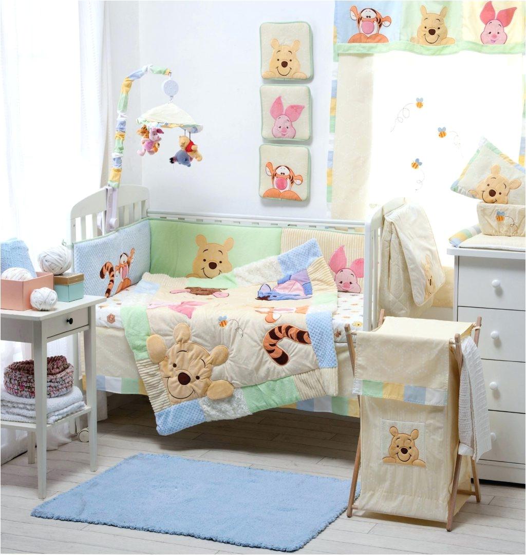 crib mattress burlington coat factory lovely fascinatingy crib bedding disney sets uk winnie the pooh pink