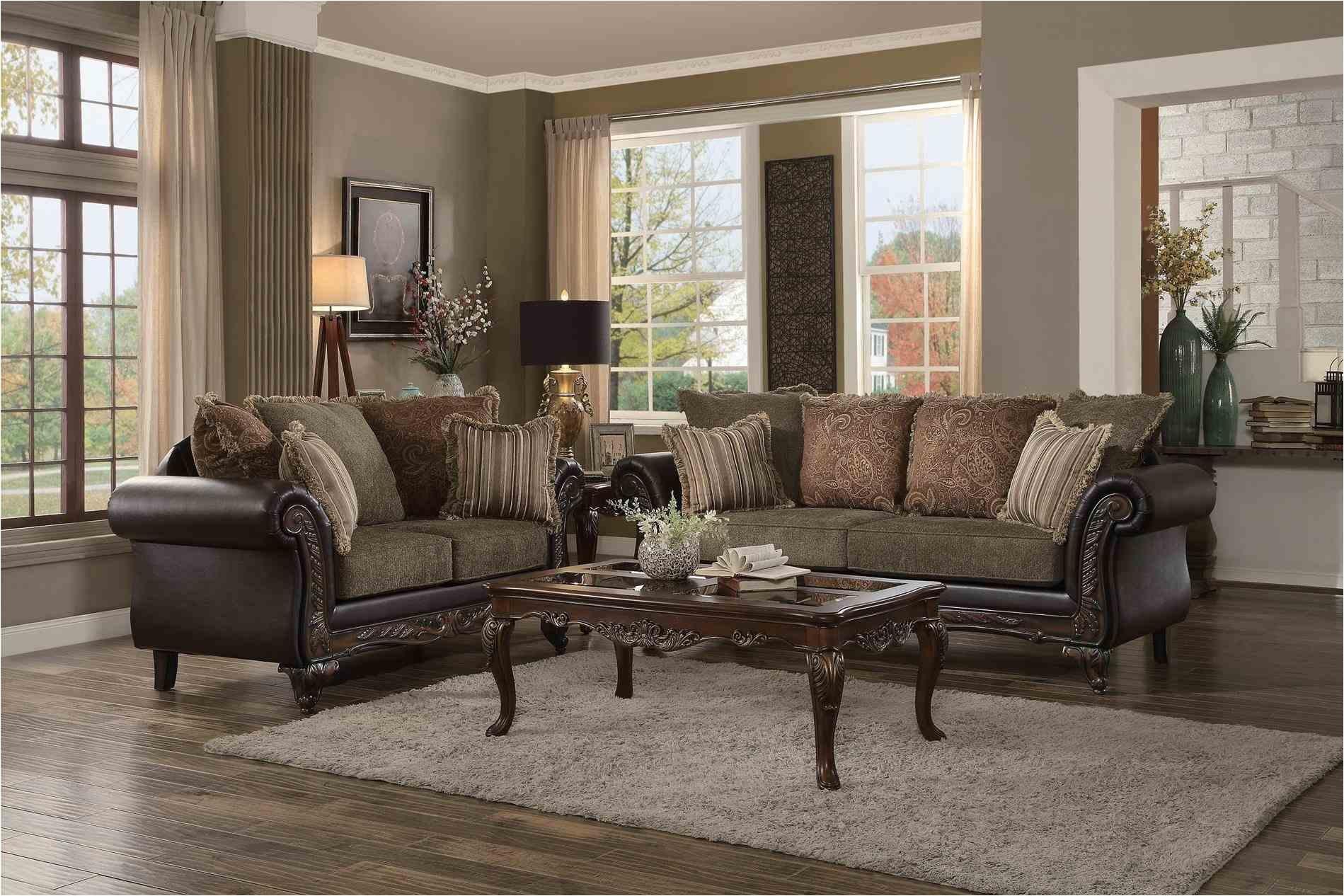 butterworth furniture petersburg va