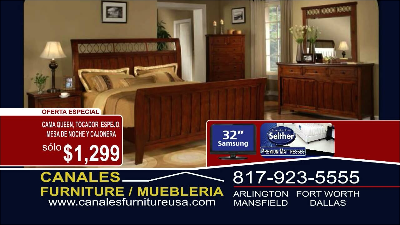 canales furniture arlington tx in popular home usa with regard to