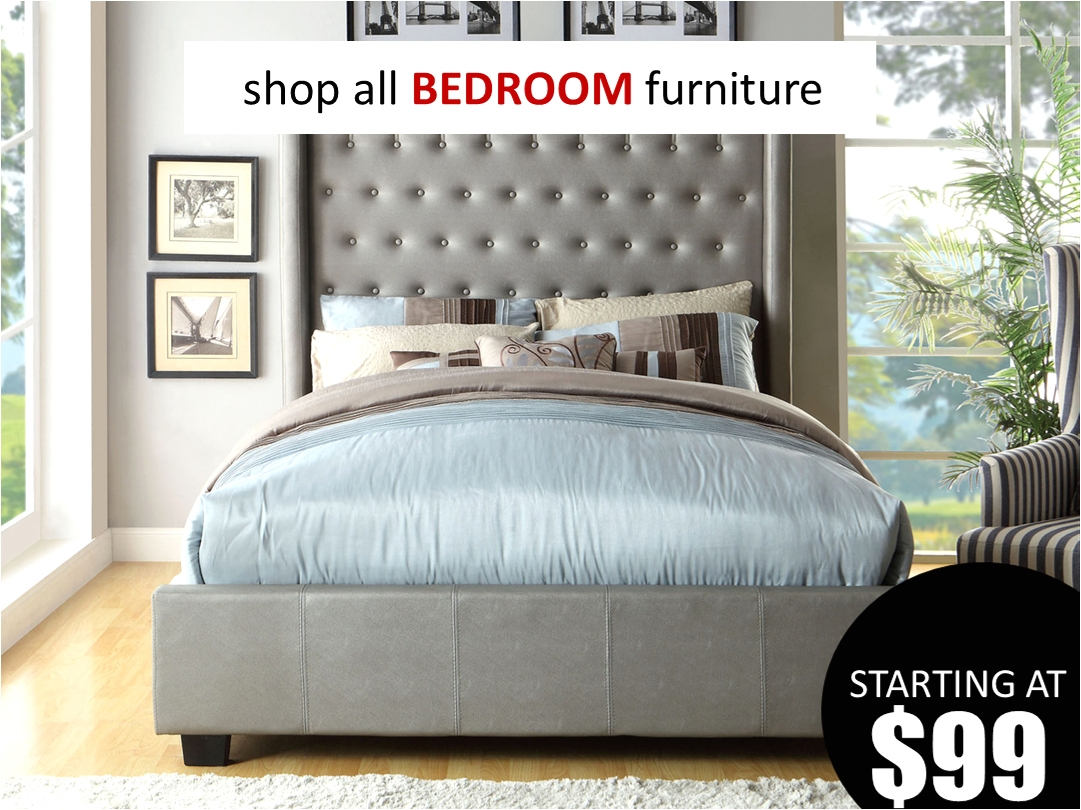 canales furniture arlington tx on nice awesome dallas instafurnitures us of