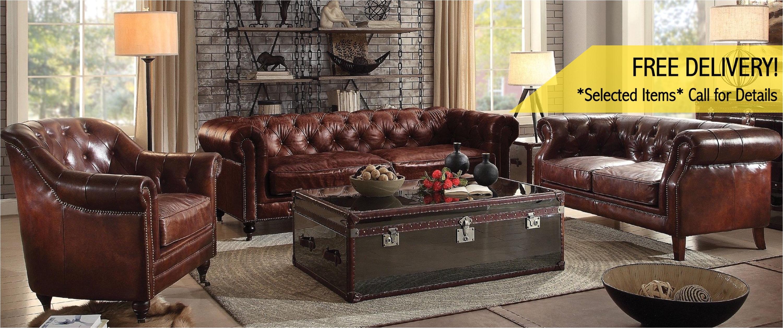 Canales Furniture Store Canales Furniture Store Furniture Walpaper