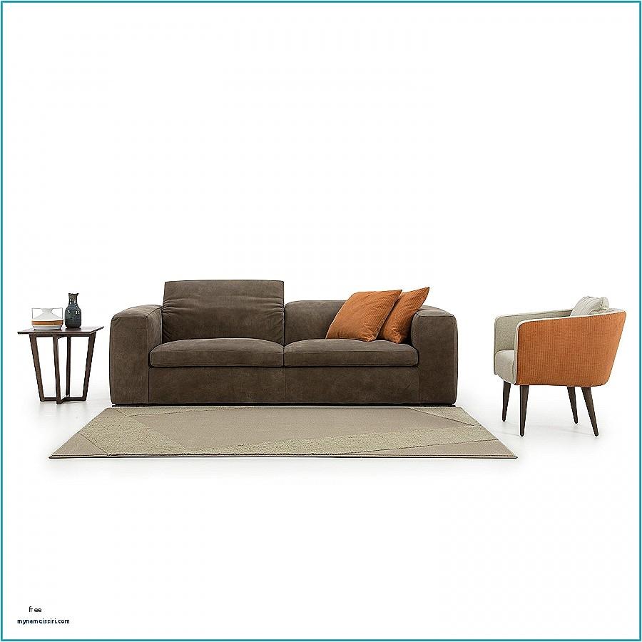 tiefes sofa ikea von design sofa 1