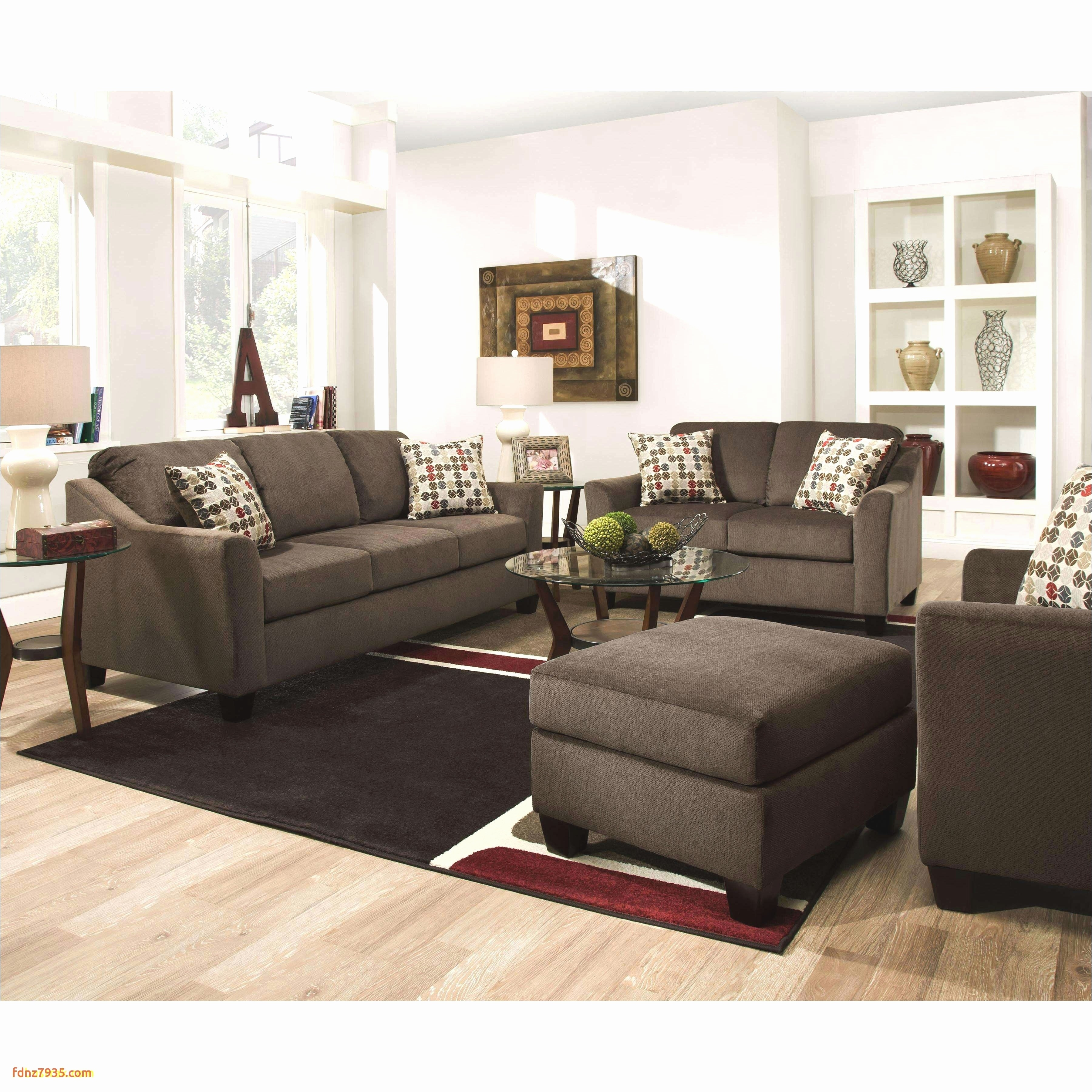 23 inspirational of cheap sofa furniture photos home furniture ideas