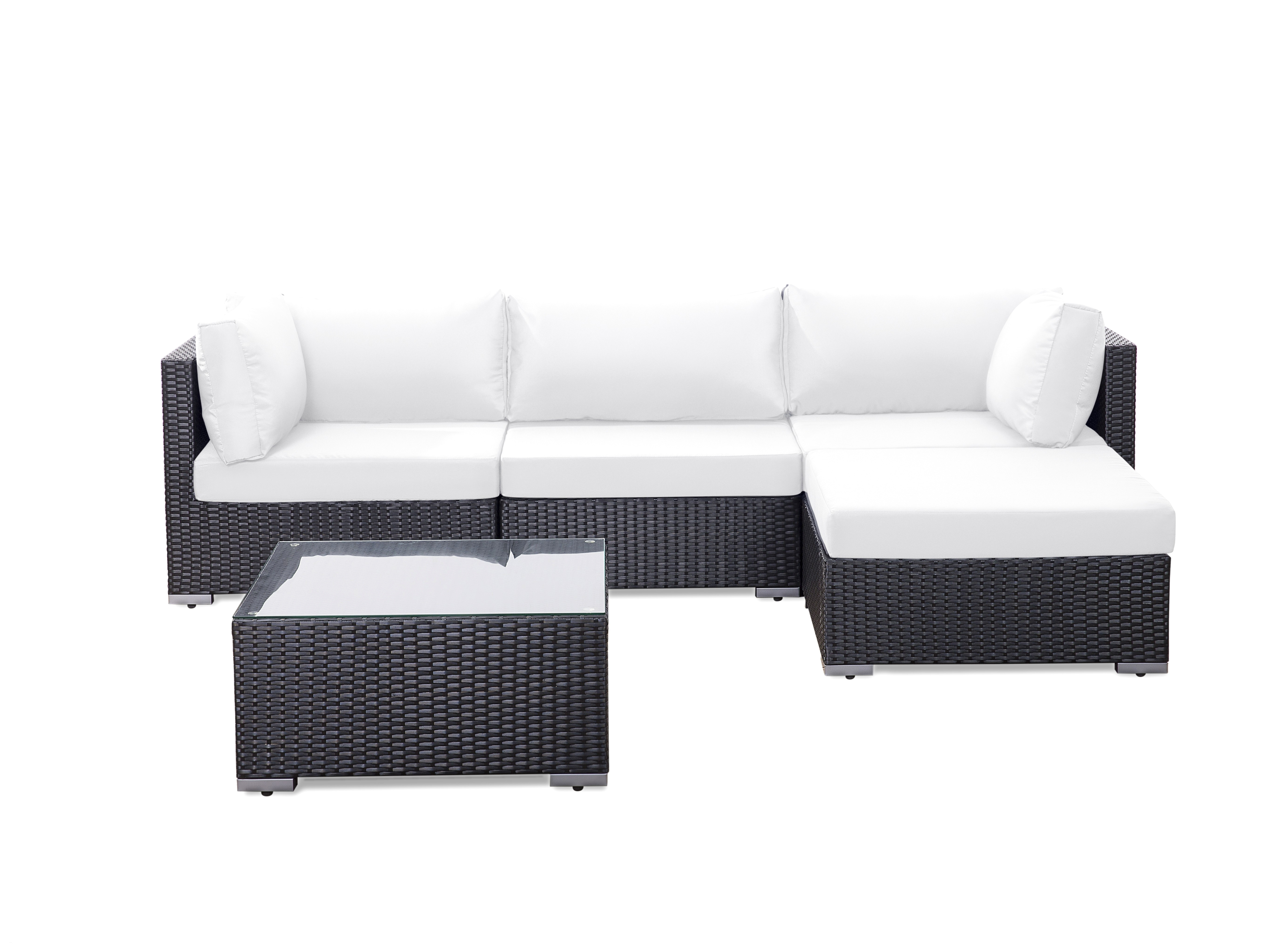 garten kamin frisch wicker patio lounge chairs fresh luxuria¶s wicker outdoor sofa 0d of patio furniture sets under 200